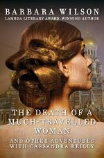 The Death of a Much-Travelled Woman