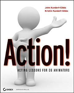 Action  PDF