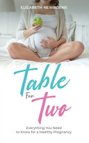 Table for Two PDF