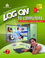 Log On To Computers     7 PDF