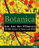 Botanica PDF
