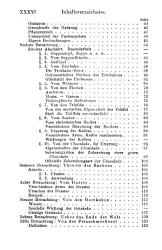 Physiologie des Geschmacks PDF