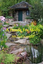 A House for Molly