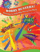 Worry Busters!