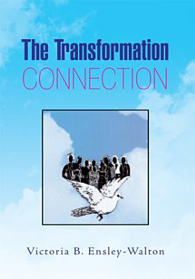 The Transformation Connection PDF