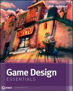Game Design Essentials