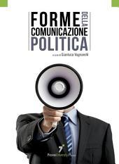 Forme della comunicazione politica