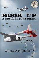 Hook Up PDF