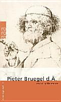 Pieter Bruegel d      PDF