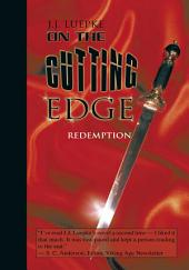 On the Cutting Edge: Redemption