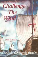 Challenge the Wind PDF