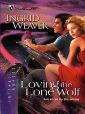 Loving The Lone Wolf