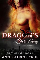 A Dragon's Love Song
