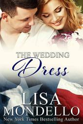 The Wedding Dress: The Inheritance