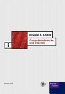 Computernetzwerke und Internets PDF