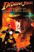 Indiana Jones and the Kingdom of the Crystal Skull PDF