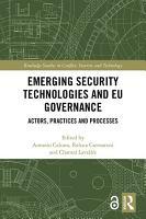 Emerging Security Technologies and EU Governance PDF