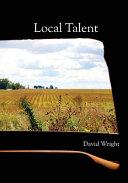 Local Talent PDF