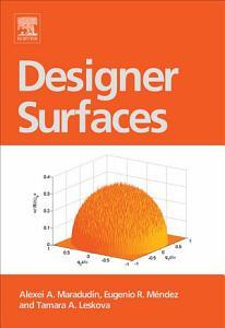 Designer Surfaces