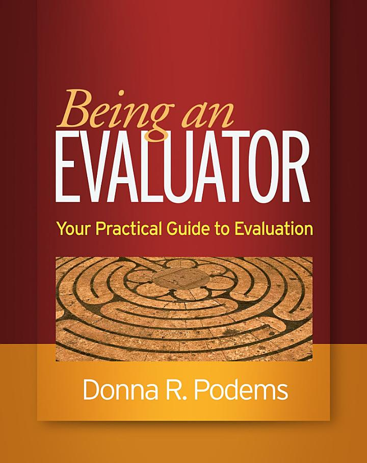 Being an Evaluator