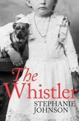 The Whistler PDF