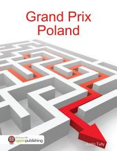 Grand Prix Poland