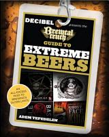 Brewtal Truth Guide to Extreme Beers PDF
