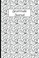 Kids Journal Happyself Journal Gratitude Journal for Kids PDF