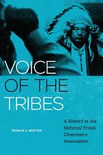 Voice of the Tribes