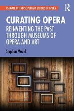 Curating Opera