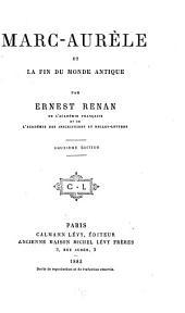 Histoire des origines du christianisme: Volume7