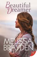 Beautiful Dreamer PDF