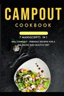 Campout Cookbook