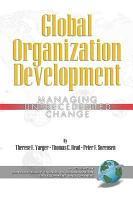 Global Organization Development PDF