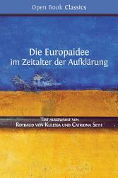 Die Europaidee im Zeitalter der Aufkl  rung PDF