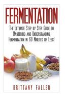 Fermentation PDF