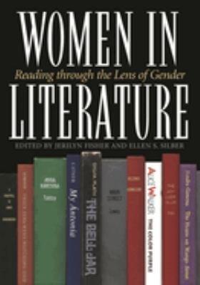 Women in Literature PDF