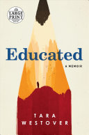 Download Educated Book