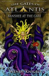 Banshee at the Gate