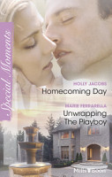Homecoming Day Unwrapping The Playboy PDF