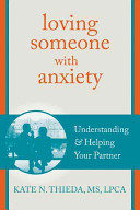 Loving Someone with Anxiety PDF