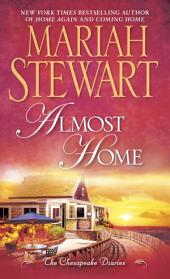 Almost Home: The Chesapeake Diaries