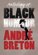 Anthology of Black Humour PDF