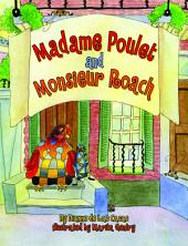 Madame Poulet and Monsieur Roach