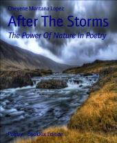 After The Storms: The Power Of Nature In Poetry