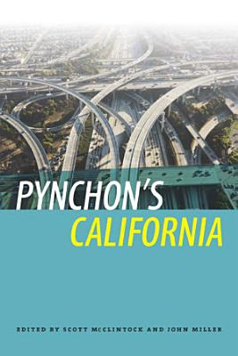 Pynchon s California