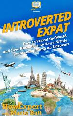 Introverted Expat