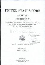 United States Code