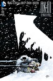 Dark Knight III: The Master Race (2015-) #3
