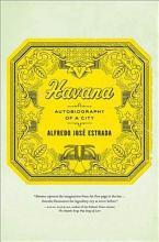 Havana  Autobiography of a City PDF
